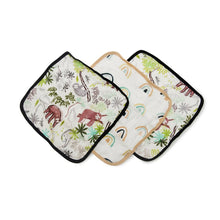 Load image into Gallery viewer, Loulou Lollipop Washcloth Set