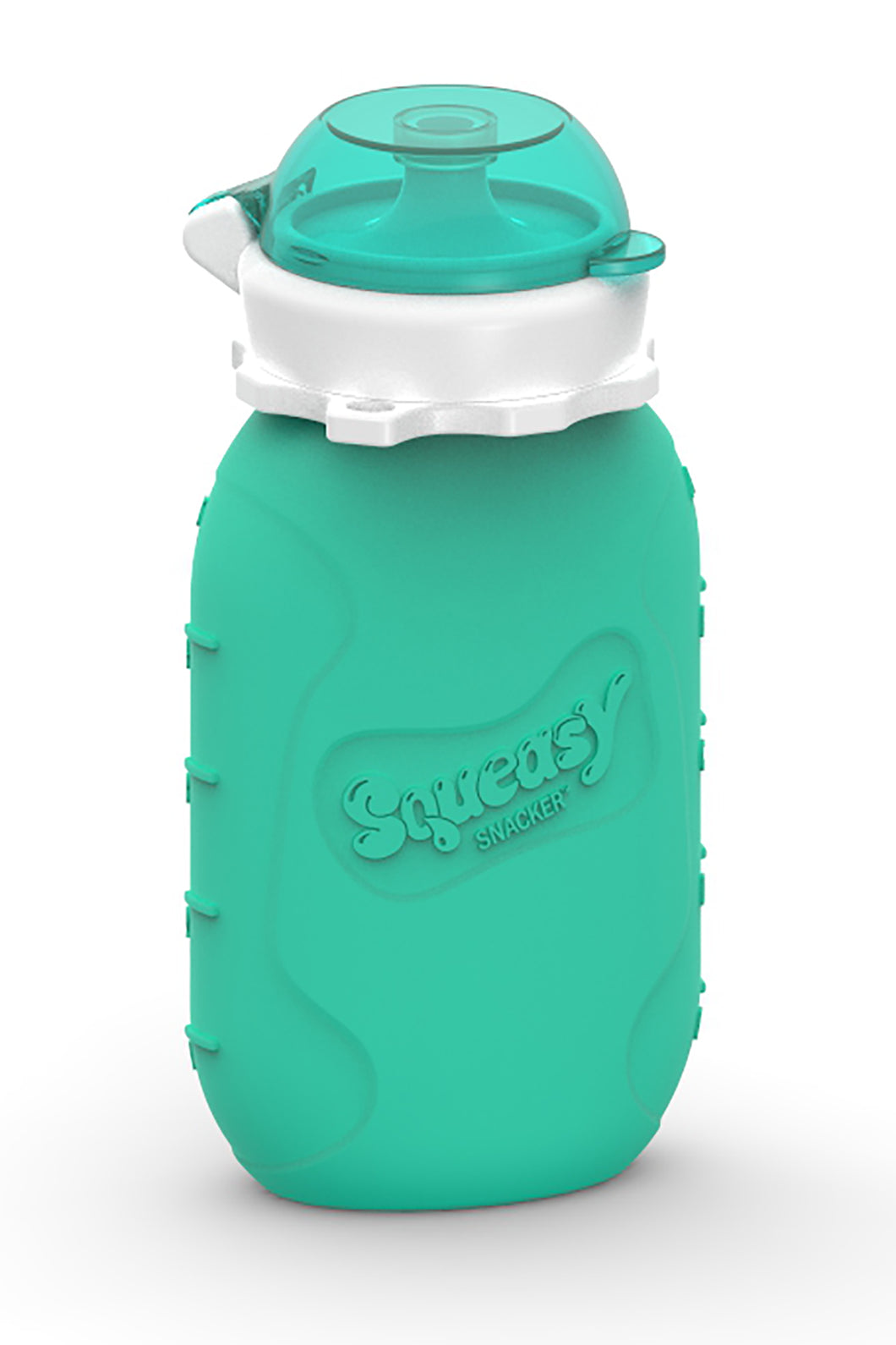 Squeasy Gear Snacker (6oz)
