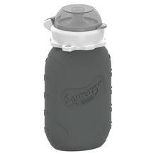 Load image into Gallery viewer, Squeasy Gear Snacker (6oz)