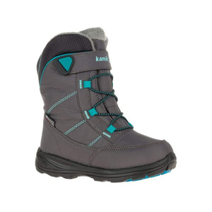 Kamik Stance Winter Boot