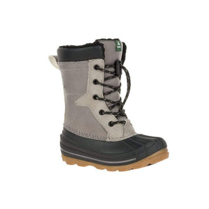 Kamik Surfin Winter Boot
