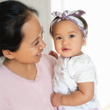 Load image into Gallery viewer, Perlimpin Baby Headband