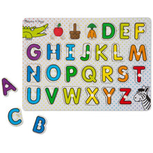 Load image into Gallery viewer, Melissa & Doug Puzzle Keeper