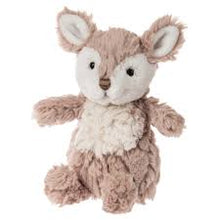 Load image into Gallery viewer, Mary Meyer Puttling Plush-6""