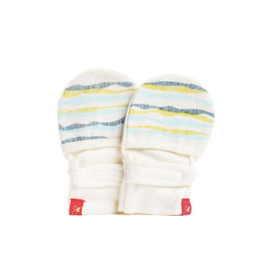 Goumi Mitts Scratch Mitts