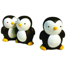 Load image into Gallery viewer, Melissa & Doug Float Alongs Playful Penguins