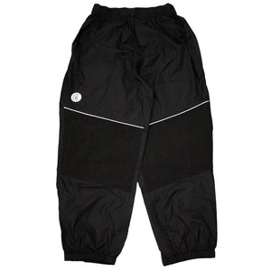 Calikids Youth Rain Pant