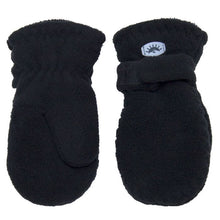 Load image into Gallery viewer, Calikids Fleece Mitten