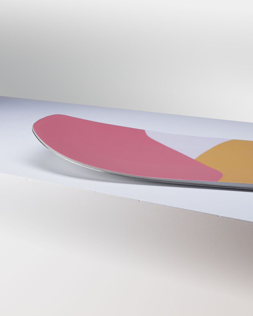 Bataleon Spirit Snowboard 2020 - 2021 product image by Bataleon Snowboards