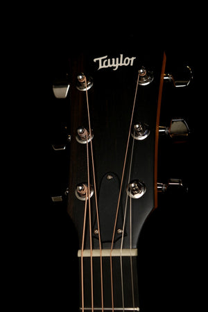 Taylor 214ce Plus Acoustic Electric Guitar