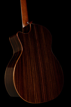 Taylor 714ce-N Classical Electric Guitar