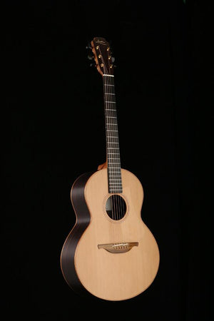 Lowden S25E Acoustic electric guitar