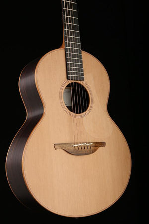 Lowden S25 Acoustic Electric Guitar