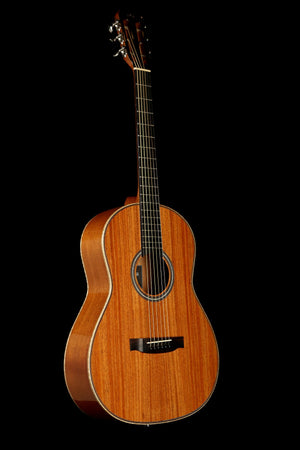 Cordoba L9-E Grand Concert Acoustic Electric Guitar