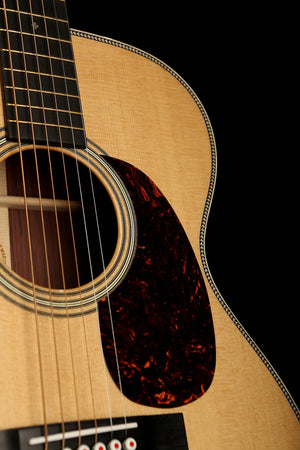 Martin 000-28 Modern Deluxe Acoustic Guitar