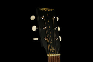 Gretsch G9520E Gin Rickey Acoustic Electric Guitar