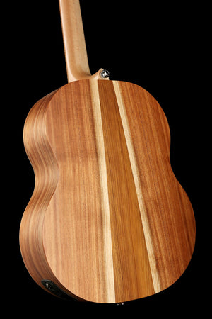 Cole Clark 'Little Lady' LL1E Bunya Blackwood - acousticcentre