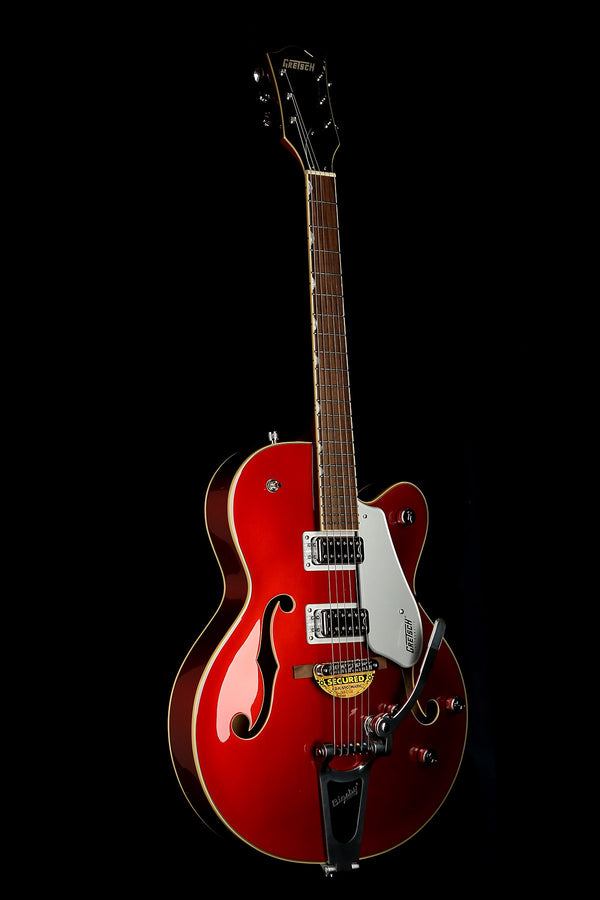 Gretsch G5420T Electromatic 'Candy Apple Red' Electric Guitar