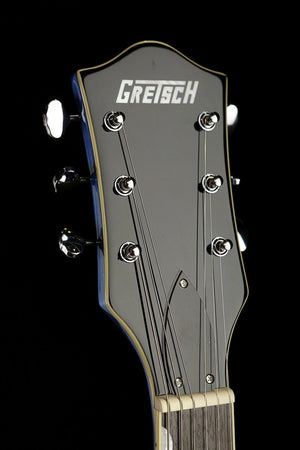 Gretsch G5420T Electromatic Gretsch Electric Guitar - acousticcentre