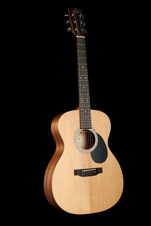Sigma OMM-ST Small Body Acoustic Electric Guitar
