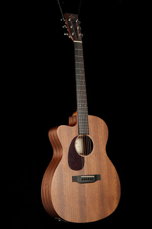 Sigma 000MC-15E Left-Handed Acoustic Electric Guitar