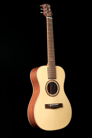Journey Instruments OF420 Collapsible Acoustic Electric Guitar