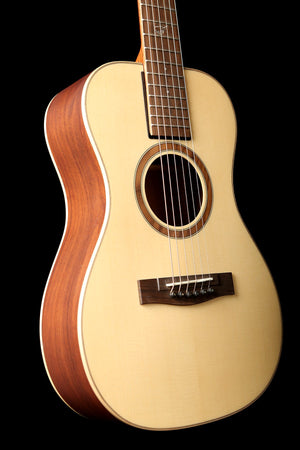 Journey Instruments OF420N Collapsible Acoustic Electric Guitar