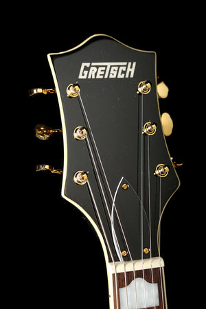 Gretsch G5420TG Limited '50s Hollowbody Electric Guitar