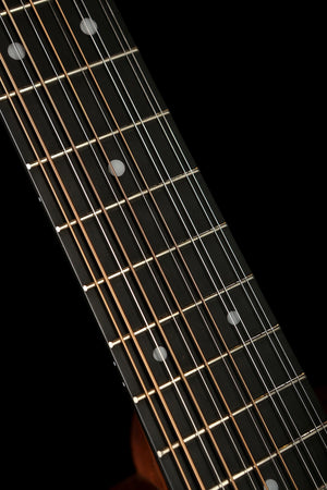 Sigma DM12E 12-String Acoustic Electric Guitar