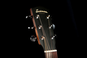 Eastman PCH2-GACE Grand Auditorium 'Classic Finish' Acoustic Guitar