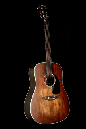 Eastman PCH2-D 'Classic Finish' Acoustic Guitar
