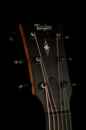 Taylor 327e V-Class 'Grand Pacific' Acoustic Electric Guitar