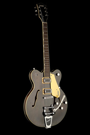 Gretsch G5622T Electromatic Electric Walnut Stain