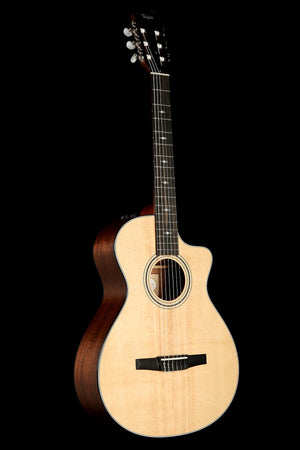 Taylor 312ce-N Classical Electric Guitar
