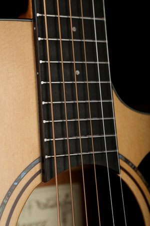 Alvarez AF30CE Acoustic Electric Guitar