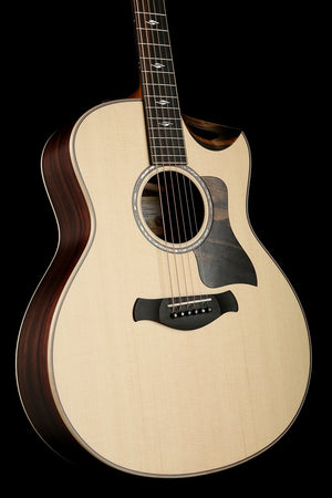 Maton EM100C Messiah Acoustic Guitar - acousticcentre