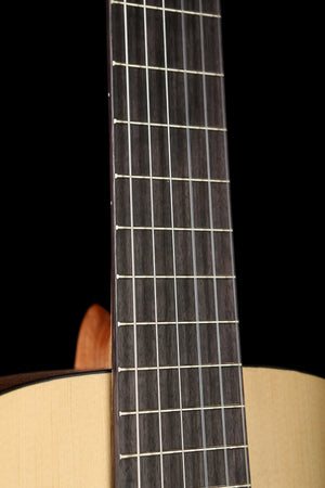 Katoh MCG18 Student Classical Guitar With Gig Bag