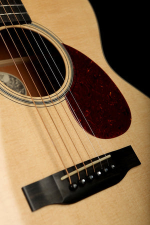 Collings OM1 Orchestral Model Acoustic Guitar