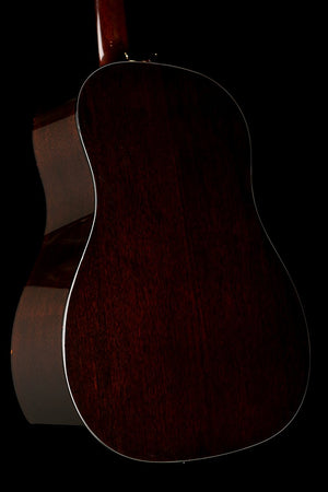 Collings CJ MH Sunburst Acoustic Guitar