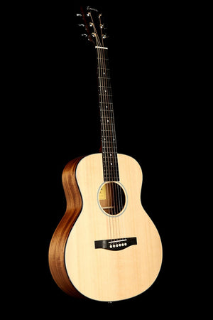 Eastman ACTG2E-OV Travel Acoustic Electric Guitar