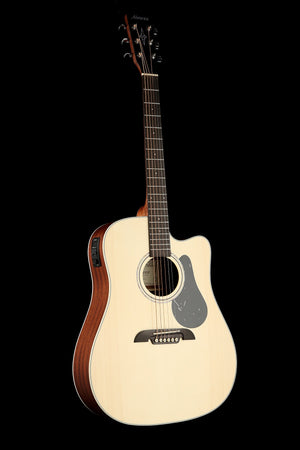 Alvarez RD26CE Acoustic Electric Guitar