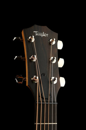 Taylor 'American Dream' AD17e Natural Acoustic Electric Guitar