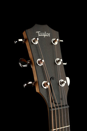 Taylor 'American Dream' AD17 Natural Acoustic Guitar
