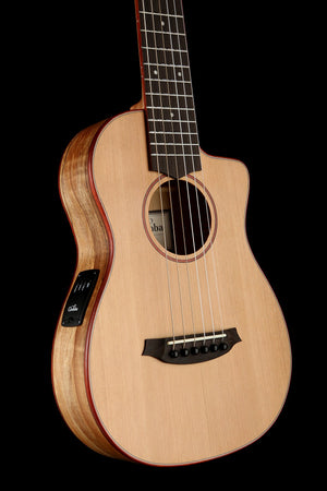 Cordoba Mini SM-CE Classical Guitar