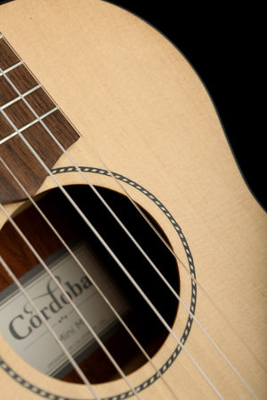 Cordoba Mini M Classical Guitar
