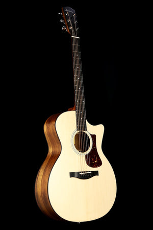 Eastman AC222CE-OV Grand Auditorium Acoustic Electric Guitar