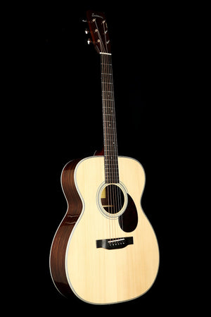 Eastman E20 OM Acoustic Guitar