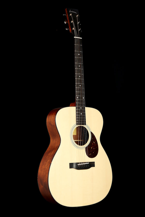Eastman E1 OM Acoustic Guitar