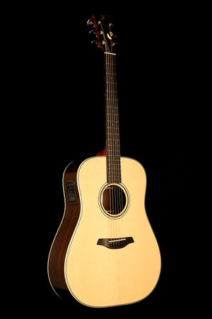 Furch Green D-SR 'Masters Choice' Acoustic Electric Guitar