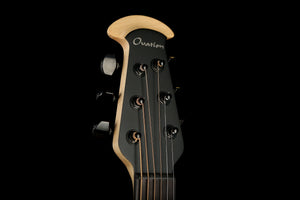 Ovation 1868TX-5 Elite T Acoustic Electric Guitar